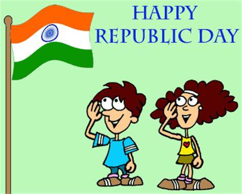 Speech on teachers day in hindi - 4bflivelearnandteachcom